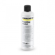 Foam Stop neutral Karcher, 125 ml