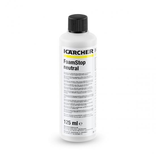 Foam Stop neutral Karcher, 125 ml