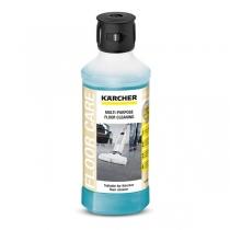Karcher Floor Care - Multi-purpose Floor Cleaning RM536