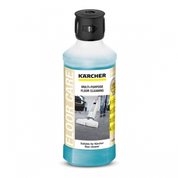 Karcher Floor Care - Multi-purpose Floor Cleaning RM536