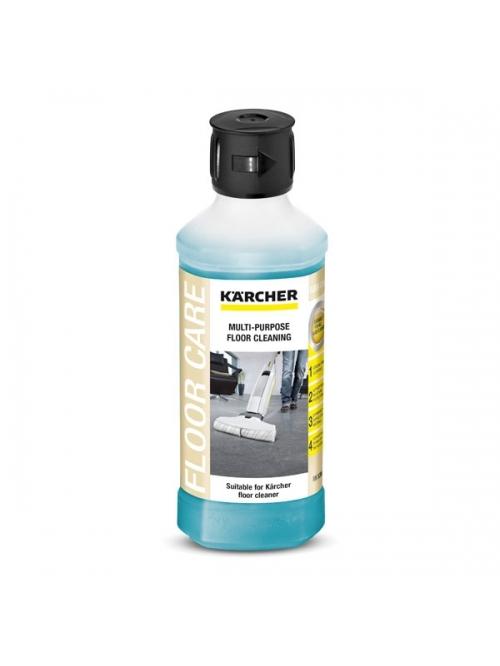 נוזל ניקוי רצפות ופרקטים לדגם FC 5 RM536