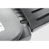AB 1000 Ironing board