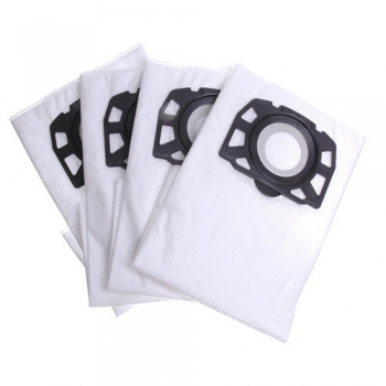 Karcher 6.904-413.0 Fleece Filter Bag