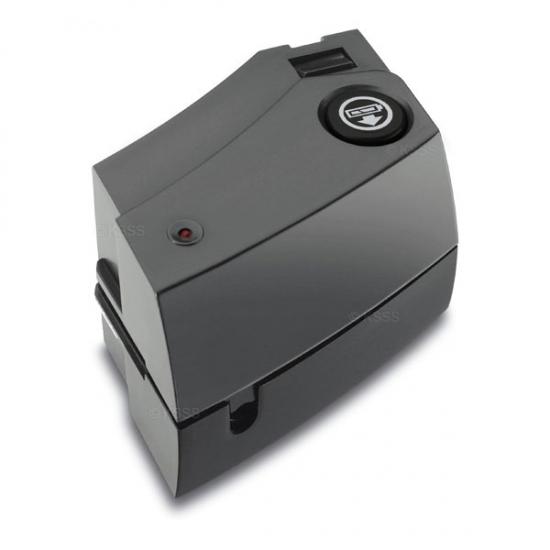 Аккумулятор для электровеника K 55, K 65