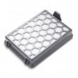 Karcher HEPA 13 Filter for VC 2