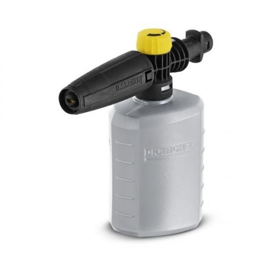 Foam nozzle FJ 6