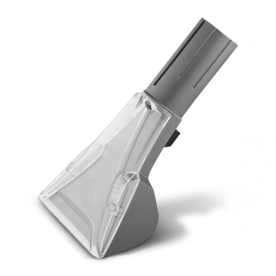 Karcher puzzi 8/1c, 10/1, 10/2 & 30/4 Hand Tool Head
