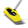 PS 40 power scrubber