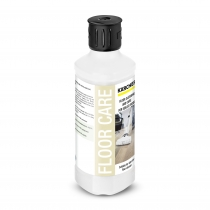 Karcher RM 534 floor cleaning and care for sealed wood (500 ML)