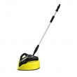 T400 T-Racer Surface Cleaner