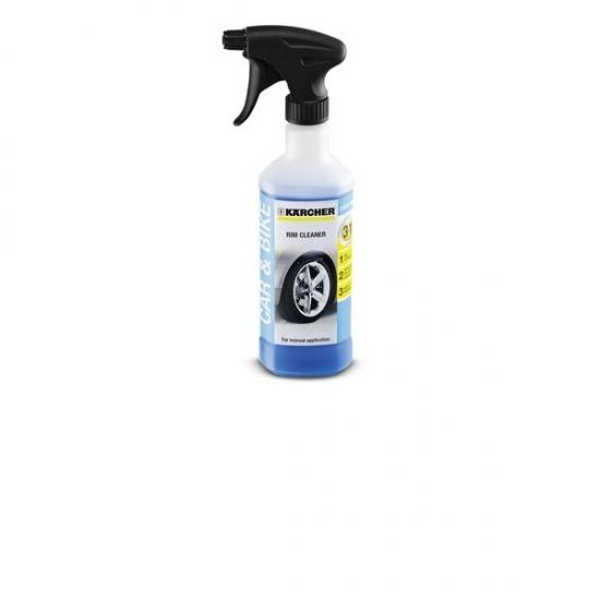 Средство для очистки колесных дисков Karcher RM 44, 500ml