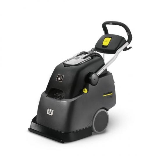 Carpet cleaner BRC 45/45 C