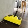 Cordless electric broom K 55 Plus
