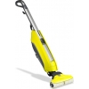 FC5 Floor Cleaner & Drier