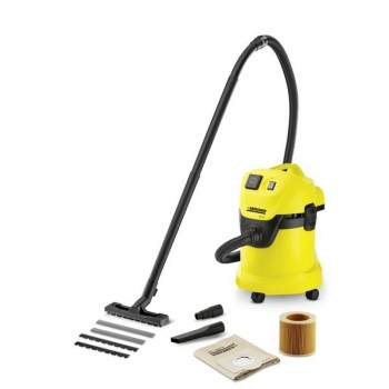 Multi-purpose vacuum cleaner MV 3 P