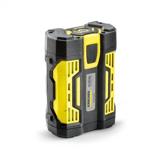 Battery Bp 200 Adv