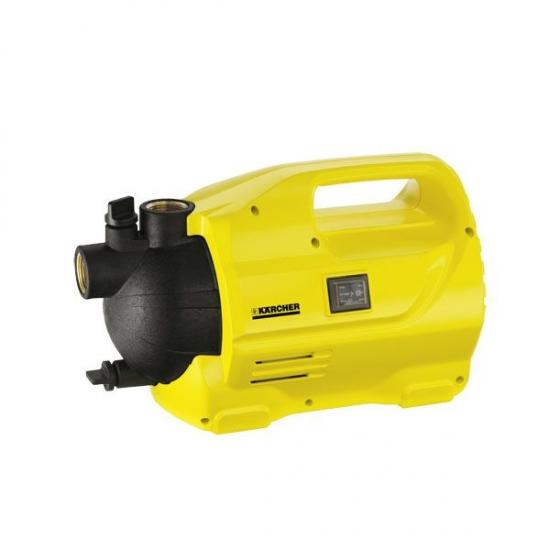 משאבה להגברת לחץ מים דגם GP 40