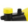 משאבה להגברת לחץ מים Karcher GP 55