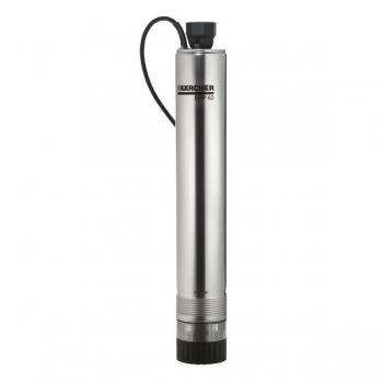 Booster pump SPP 60 Inox