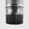 Pump SPP 56 Inox