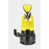 Submersible dirty water pump Karcher SP 3 Dirt