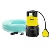 משאבה טבולה למים עכורים Karcher SDP 7000