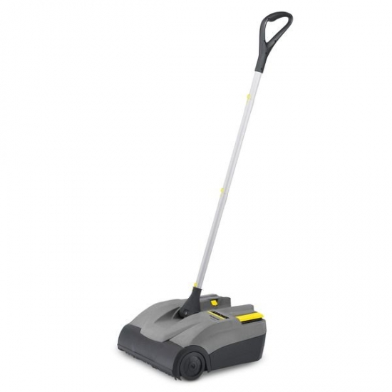 Push sweeper KM 35/5 C