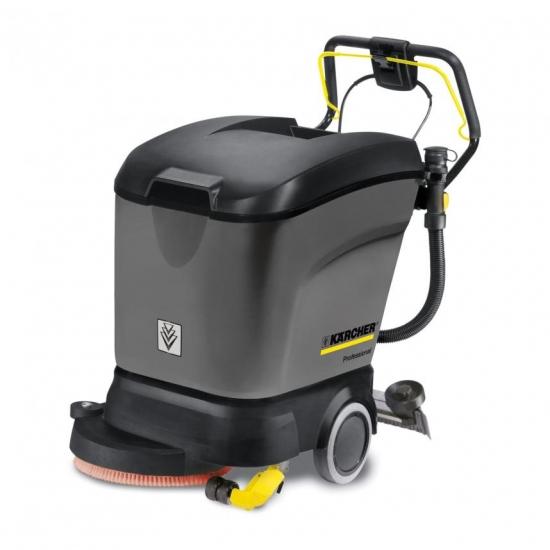 Scrubber drier BD 40/25 C Ep