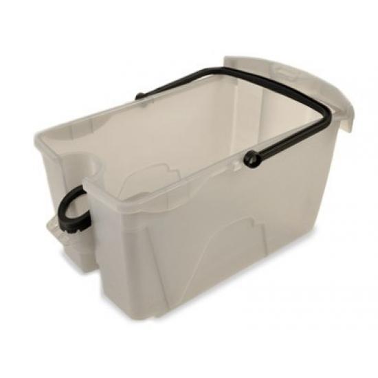 Емкость для аквафильтра для DS 5500, DS 5600