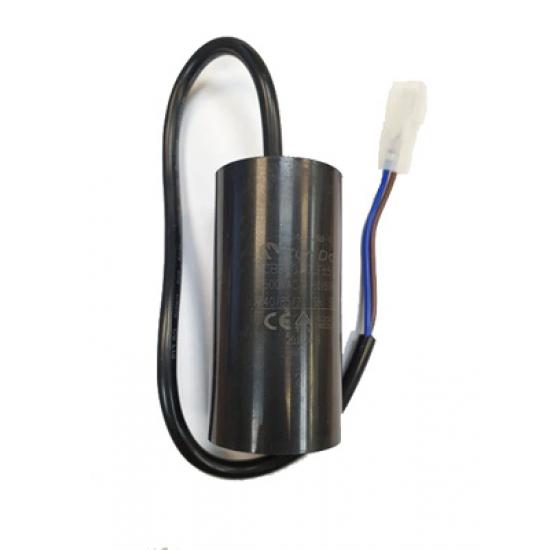 Karcher Pressure Washer Capacitor 40uf