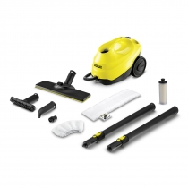 Steam cleaner SC 3 EasyFix