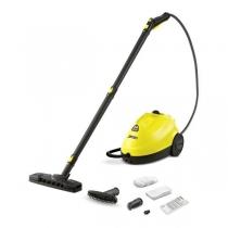 Steam cleaner SC 1.020