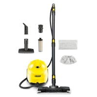 Household Steam cleaners