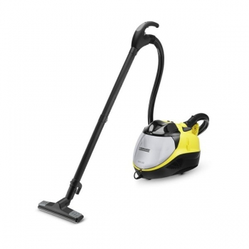 Steam cleaner SV 7