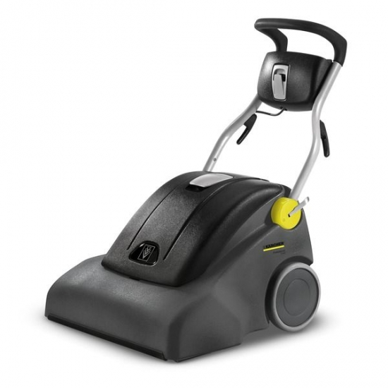 Professional Vacuums Cleaners