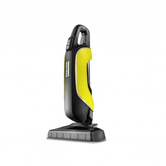 Handheld vacuum cleaner Karcher VC 5 PREMIUM