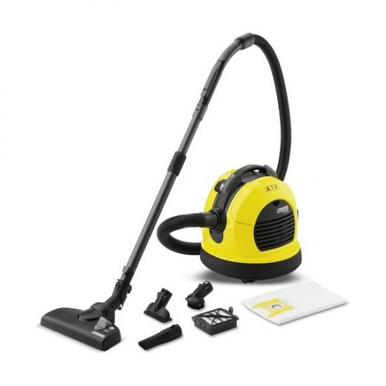 Multi-purpose vacuum cleaner VC 6200
