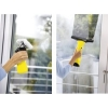 Window cleaner WV 50 Plus