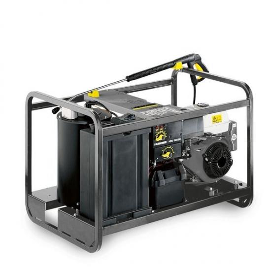 High pressure washer HDS 1000 De