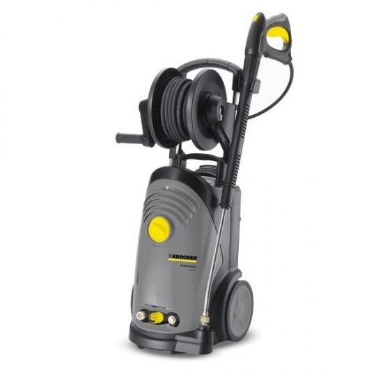 Аппарат высокого давления HD 6/15 CX Plus