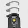 מכונת שטיפה בלחץ גבוה Karcher HD 6/15 C 160 בר תעשייתי