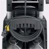 מכונת שטיפה בלחת תעשייתית HD 7/18-4 M