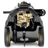 מכונת שטיפה בלחץ תעשייתית HD 7/18 C Plus