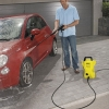 High pressure washer K 2 Compact