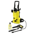 Household Pressure washers