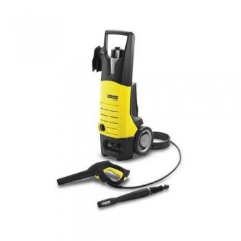 Аппарат высокого давления K 4.00 EcoSilent