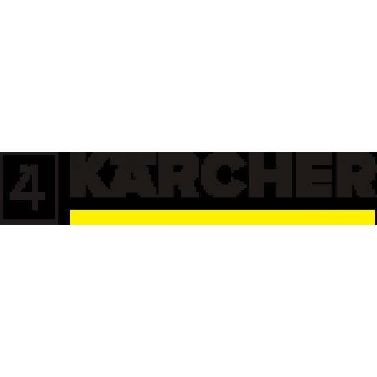 Karcher Inlet Spare part set suction cover K 29X GENUINE